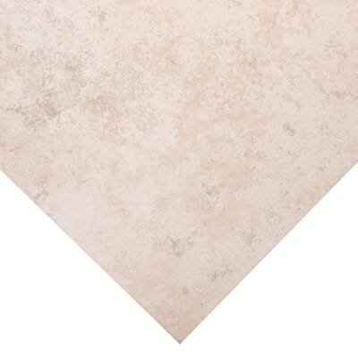 Home Depot Tile Flooring laying out tile floors Daltile Brixton Bone 12 In X 12 In Floor And Wall Tile 11 Sq Ft Case Bx0112121p2 The Home Depot