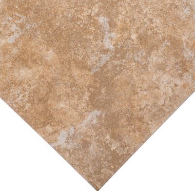 Home Depot Tile Flooring ms international rustique earth 16 in x 16 in gauged slate floor and wall tile 89 sq ft case sruseth1616 the home depot Daltile Salerno Marrone Chiaro 12 In X 12 In Glazed Ceramic Floor And Wall Tile 11 Sq Ft Case Sl8312121p2 The Home Depot