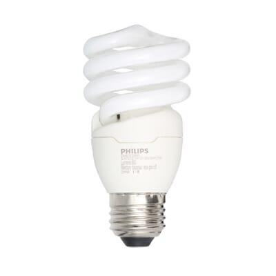 Internet  100671110  Philips 60W Equivalent Soft White Spiral Dusk Till Dawn  CFL Light BulbPhilips 60W Equivalent Soft White Spiral Dusk Till Dawn CFL Light  . Outdoor Dusk To Dawn Light Sensor Control For Cfl Bulbs. Home Design Ideas