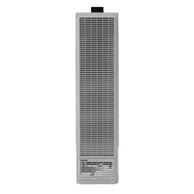 williams 35 000 btu hr monterey top vent gravity wall furnace williams 35 000 btu hr monterey top vent gravity wall furnace natural gas heater wall or cabinet mounted thermostat 3509622a the home depot