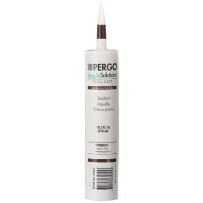 Pergo Simplesolutions Dark Tone Laminate Floor Sealant 45407 The Home Depot