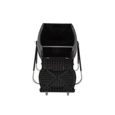 Compost Tumbler 60058   The Home Depot. Lifetime 80 Gal  Compost Tumbler 60058   The Home Depot