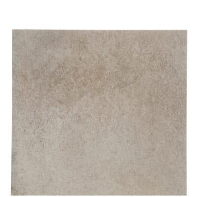 Marazzi Studio Life Manhattan 12 In X 24 Glazed Porcelain Floor And Wall Tile 15 60 Sq Ft Case Sl041224hd1pr The Home Depot