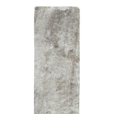 ms international abbey brick 2 13 in x 10 in glazed porcelain floor and wall tile 517 sq ft case nhdabbbri2x10 the home depot - Backsplash Tile Home Depot 2