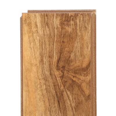 Home decorators collection high gloss fiji palm 12 mm thick x 4 7 8 in wide x 47 3 4 in length laminate flooring 16 16 sq ft case hl1249 befail
