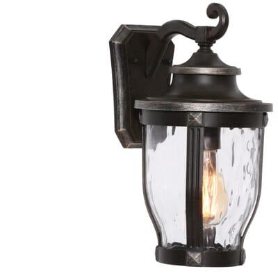 Home Decorators Lamps