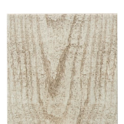 MARAZZI Montagna White Wash 6 in. x 24 in. Glazed Porcelain Floor and Wall  Tile (14.53 sq. ft. / case)-ULG2 - The Home Depot - MARAZZI Montagna White Wash 6 In. X 24 In. Glazed Porcelain Floor
