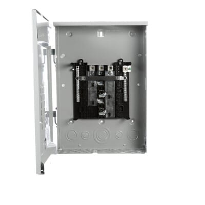 siemens es series 200 amp 12 space 24 circuit main lug outdoor 3 siemens es series 200 amp 12 space 24 circuit main lug outdoor 3 phase load center sw1224l3200 the home depot