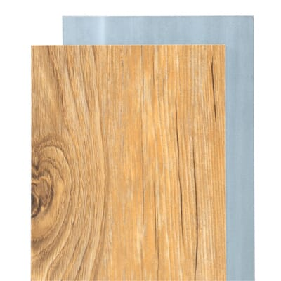 Trafficmaster Allure 6 In X 36 In Country Pine Luxury Vinyl Plank Flooring 24 Sq Ft Case 33114 The Home Depot