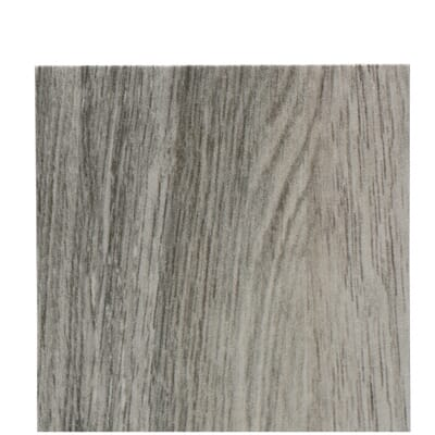 Home Depot Tile Flooring travertine tile grey 8 mm thick x 11 1321 in wide Mono Serra Oak Grey 7 In X 24 In Porcelain Floor And Wall Tile 1938 Sq Ft Case 9721 The Home Depot