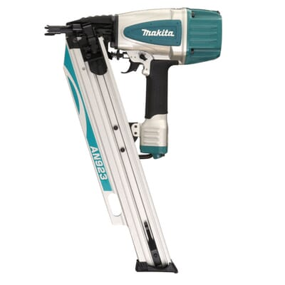 21 degree full round head framing nailer an923 the home depot