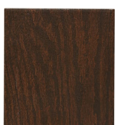 MARAZZI Montagna Saddle 6 in. x 24 in. Glazed Porcelain Floor and Wall Tile  (14.53 sq. ft. / case)-ULG56241P - The Home Depot - MARAZZI Montagna Saddle 6 In. X 24 In. Glazed Porcelain Floor And