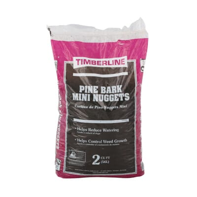 Mini Pine Bark Nuggets 52058083