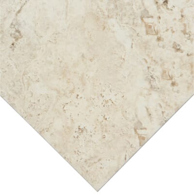 Home Depot Tile Flooring image of tile floor photos Marazzi Travisano Trevi 12 In X 12 In Porcelain Floor And Wall Tile 1440 Sq Ft Case Uln9 The Home Depot