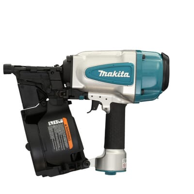 15 degree framing coil nailer an902 the home depot