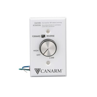 canarm frmc5 wiring diagram canarm image wiring canarm industrial fan control for 4 fans cnfrmc5 the home depot on canarm frmc5 wiring diagram