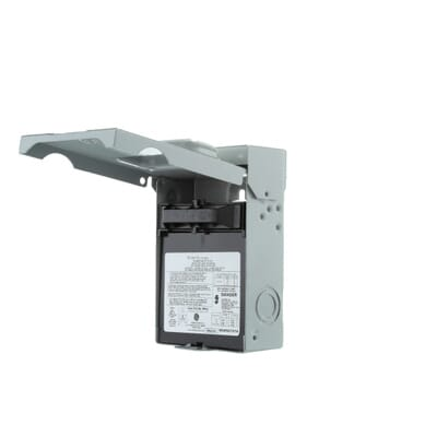ge 30 amp 120 240 volt 240 watt fused ac disconnect tf30rcp the ge 30 amp 120 240 volt 240 watt fused ac disconnect tf30rcp the home depot