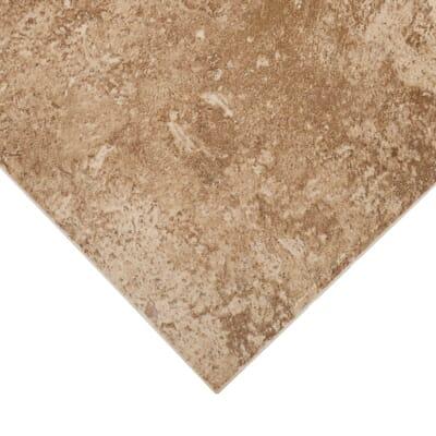 Daltile Santa Barbara Pacific Sand 12 in  x 12 in  Ceramic Floor and Wall    2. Daltile Santa Barbara Pacific Sand 12 in  x 12 in  Ceramic Floor