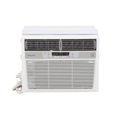 Frigidaire 12,000 BTU Window Air Conditioner with Remote, ENERGY ... | Best image of frigidaire 12000 btu window air conditioner