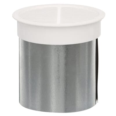 Eave Vent for Bath Exhaust BFEV4   The Home Depot. 4 in  Eave Vent for Bath Exhaust BFEV4   The Home Depot