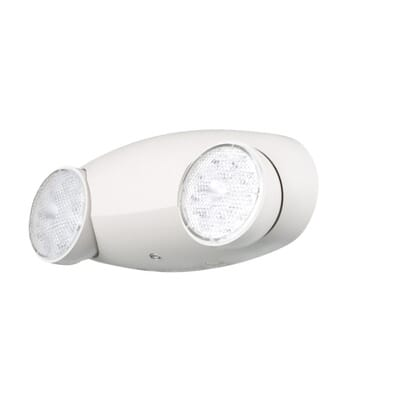 lithonia lighting elm2 techieblogie info