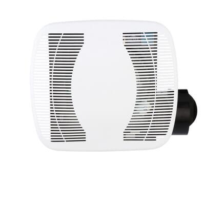 Internet 203163628 Air King High Performance 90 Cfm Ceiling Exhaust Bath Fan