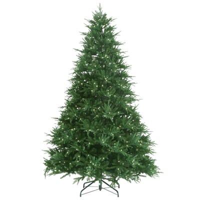 6 - Remote Control Christmas Tree