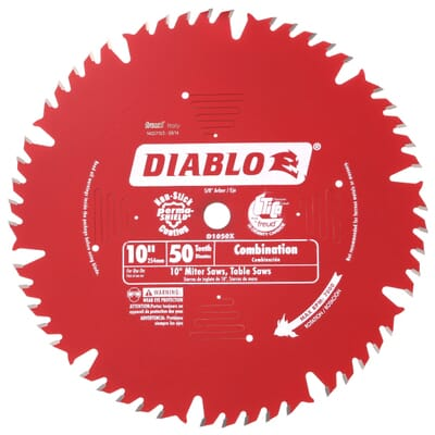 How to align dado blades best blade 2017 stacked dado blades and checking table saw alignment greentooth Images