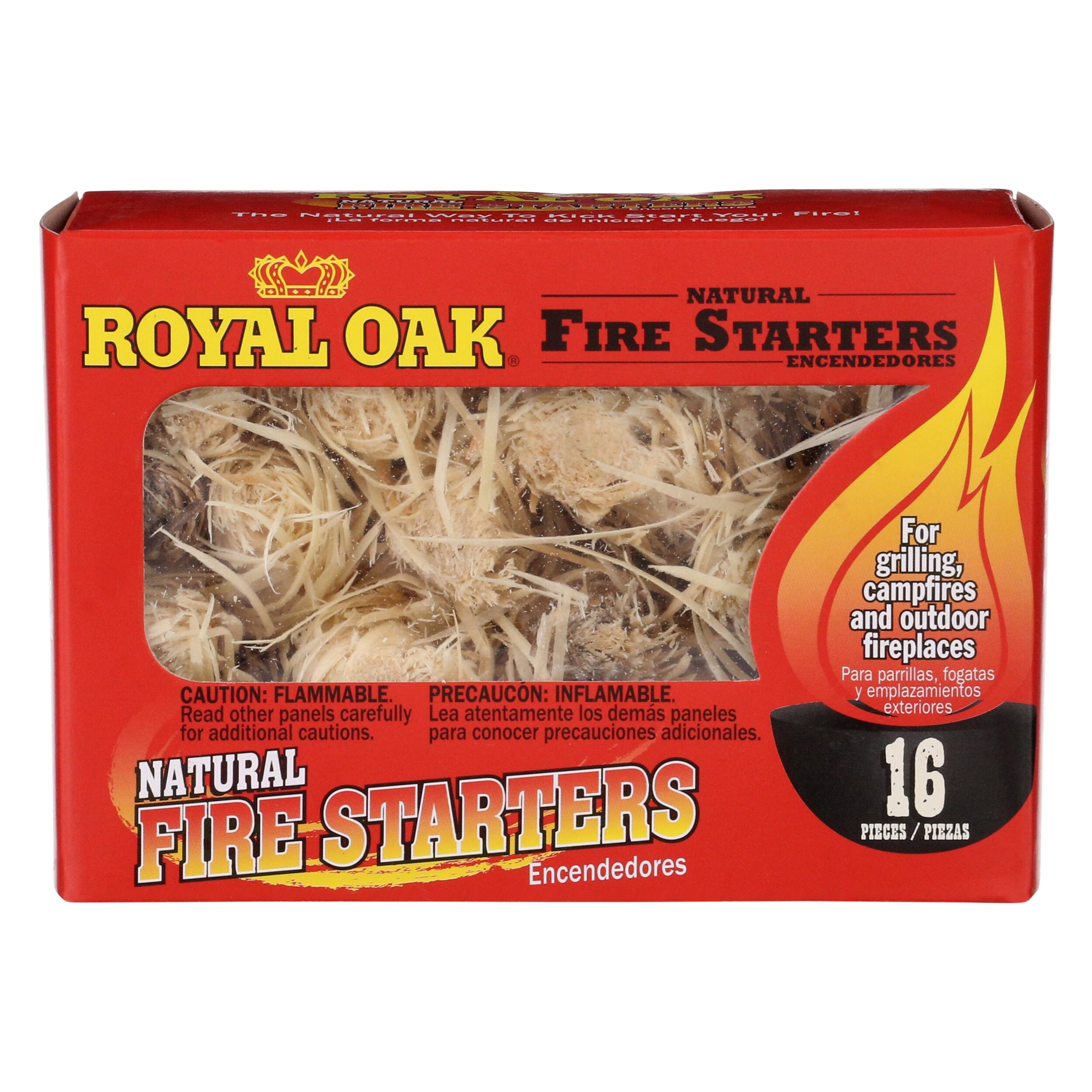 Diamond Strike A Fire (48-Count)-4878911025 - The Home Depot