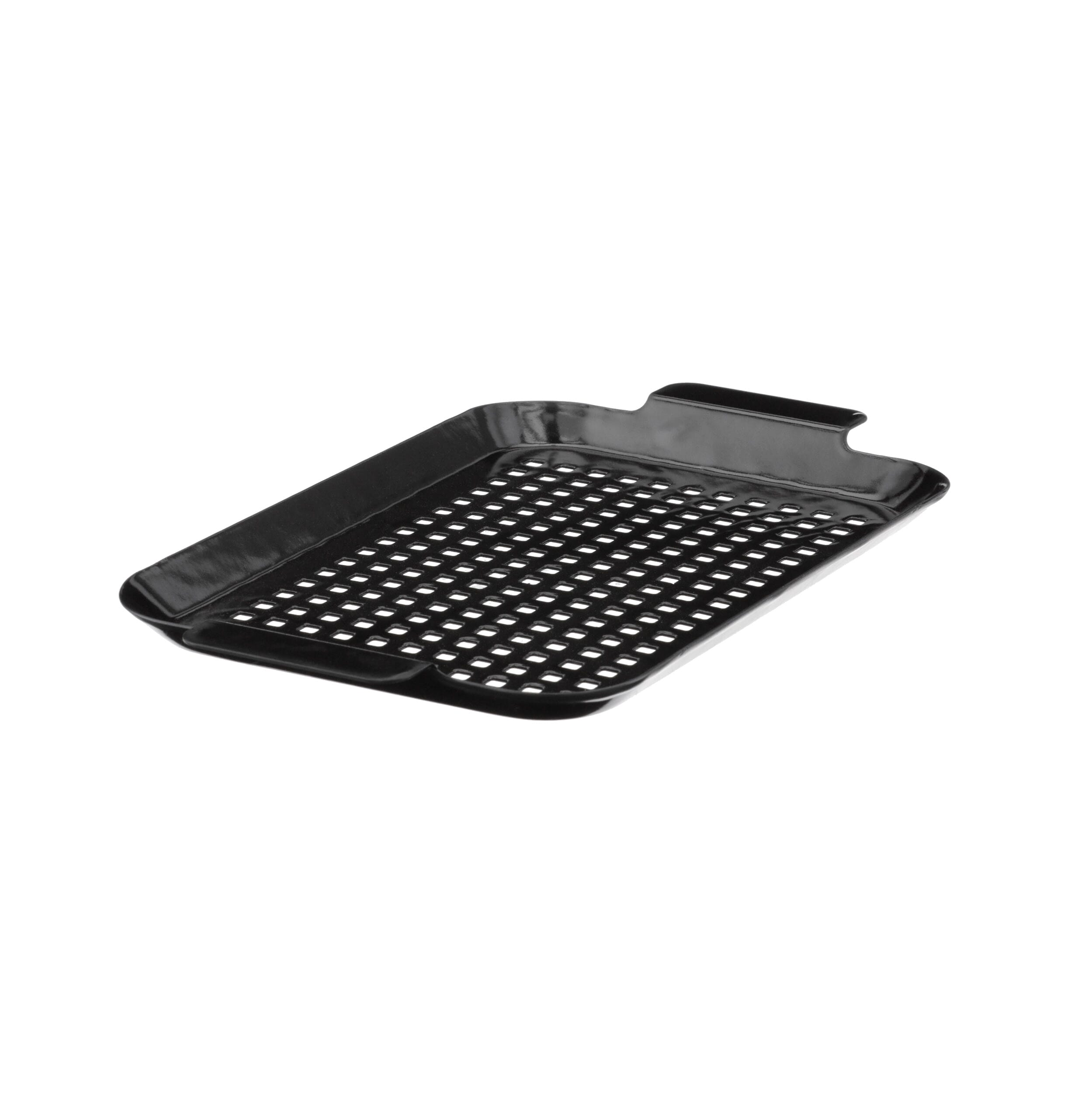 Cooking grid that comes in two convenient size options
